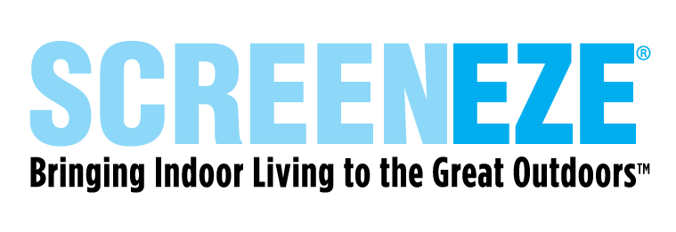 ScreenEze No Spline - Pro Installer